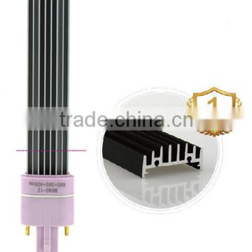 LED Light Bulb for Nail Gel Lamp