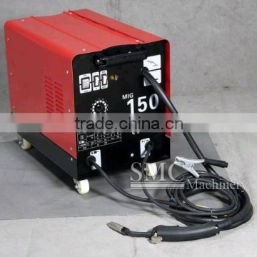 Smaw Welding Machine
