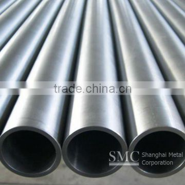 stainless tube polished 20mm,stainless steel tube connectors,stainless steel pipe/tube