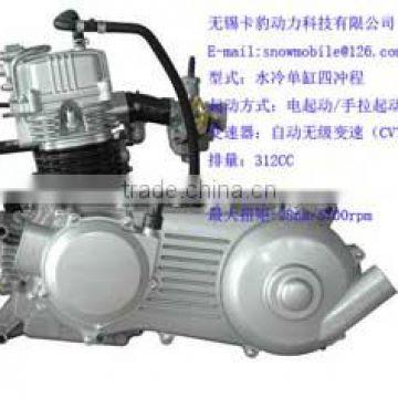 150cc atv with gy6 engine,200cc atv engine parts,atv engine mount,2 stroke  engine atv,250cc engine atv