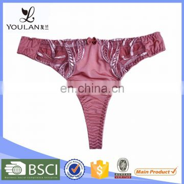 Hot Sale Popular Adult Transparent China Sexy Lingerie Wholesale