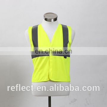 safety vest refelective vest