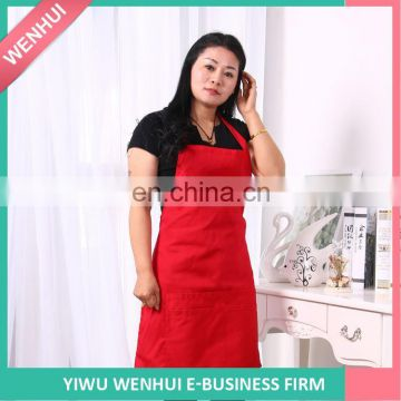 Factory Sale OEM design plastic doctor apron with different size