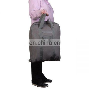 Military Multifuntional Deployment Bag