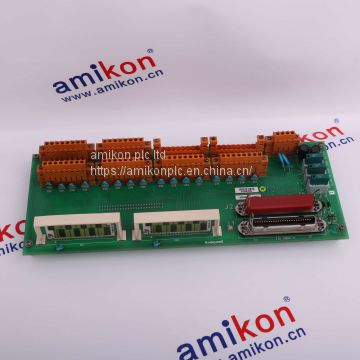 HONEYWELL  51109684-100 ACX631 51109693-100B 51109806-002