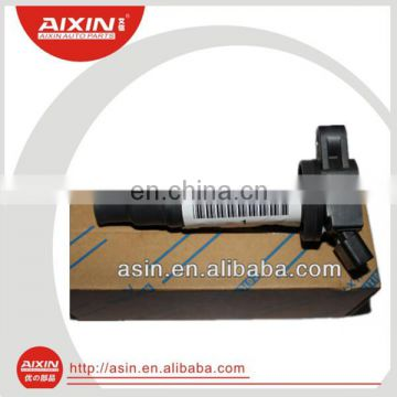 Ignition Coil 90919-02244