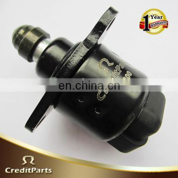Brand New Adjustable IAC Idle Air Control Valve For Engine 1.8 2.0 16V 1920.8X 19208X A96158 6NW009141281 B33/00 B3300