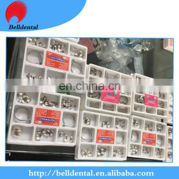 teeth filling material, dental filling material, made of russia