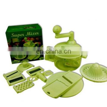 Multi Function Kitchen Food Processor