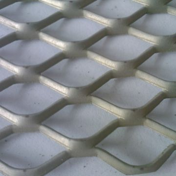 Perforated Metal Mesh Sheets Perforated Stainless Steel Mesh