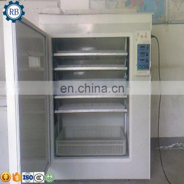 Professional And Practical Duck Egg Hatch Machine/Duck Egg Brooding Machine