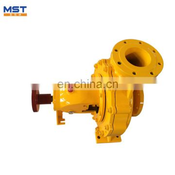 10hp Surface Water Pump