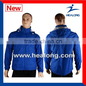 Cheap Wholesale Sports Jackets Outdoor Sports Functional Jackets
