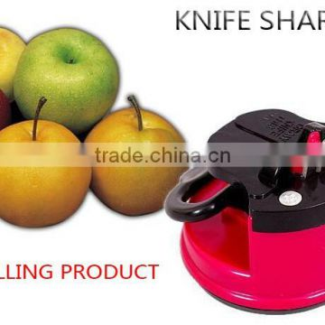 Knife sharpener kitchen knife sharpener mini knife sharpener