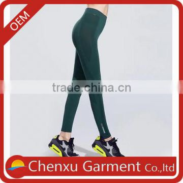 sublimation shorts yoga leggings women wear sport fitness yoga pants fitness clothes running tights fitness & bodybuilding