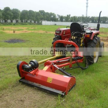walk behind flail mower in two wheel tractor on sales of