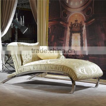 Prime Elegant Stylish Chaise Lounge Alternative Fashion Day Bed Alphanode Cool Chair Designs And Ideas Alphanodeonline