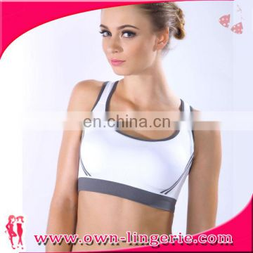 Short Women Type and Fitness & Yoga Wear Sportswear Type Fitness Wear