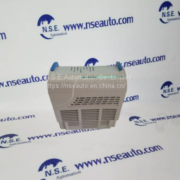 WESTINGHOUSE 5X00226G01 IN STOCK