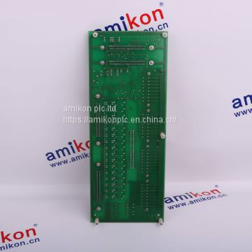 HONEYWELL  TC-IXR061   TK-PRS021   51195066-200