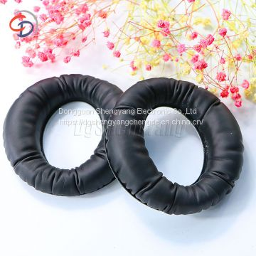 Replacement ear cushions original quality ear pads headphone cover For K511 K512 K514 K512mkii Headphone ear pads cushions