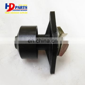 R220-5 Excavator B5.9 Engine Cooling Water Pump 3960342 4935793
