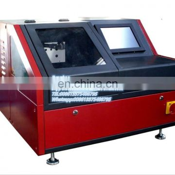 CR205 Common Rail Injector Test Bench high-pressure common rail injector test