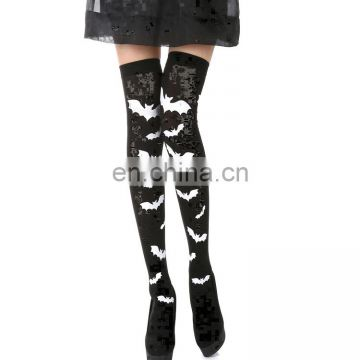 nylon feet sexy nurse white stocking s women silk stockings wholesale