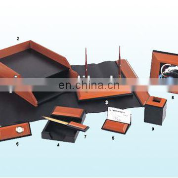 hot sale stationery product