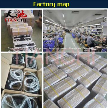 TIANCHI ultrasound suppliers TC-220 Manufacturer in LY