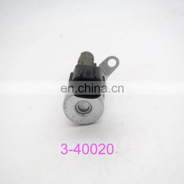 Auto Parts Wholesale VVT Fuel Oil Control Valve 3-40020