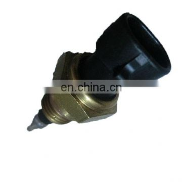Dongfeng truck spare parts ISF2.8 Water Temperature Sensor 4088832 for ISF2.8 engine