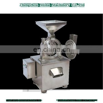 MN Series Stainless Steel Spices Food Grinder Machine