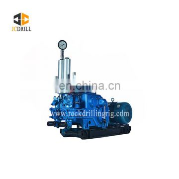 Spare constantly supplying parts liner ratings small drilling mud pump sale for agriculture