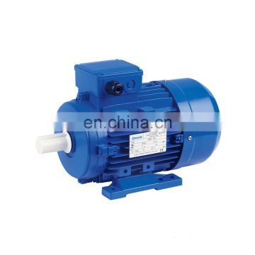 MS series electric motor 2.2kw ac motor 380v