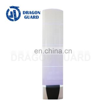 DRAGON GUARD electronic article surveillance anti shoplifting eas system rf