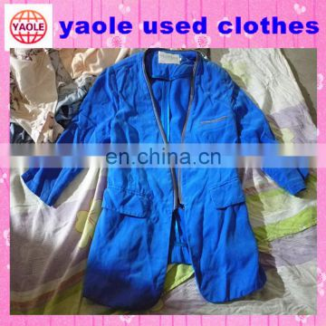 bulk second hand used clothes in kg used clothes dubai