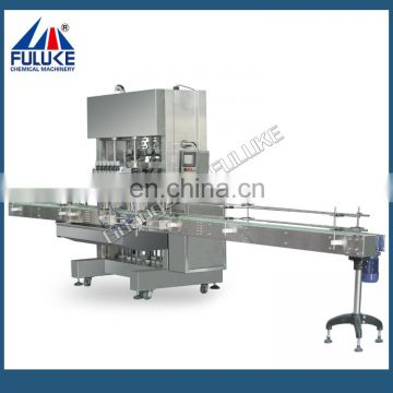 The capacity of high shear mixers lab uk for sale