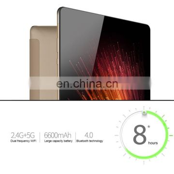 ONDA Xiaoma 12.5 inch 1920x1080 Laptop Quad Core 32GB windows10 Rom 4GB Fingerprint Id SSD Extension WiFi Bluetooth