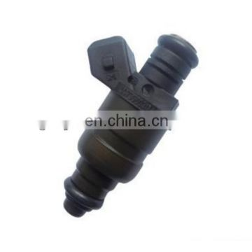For German car Fuel Injector OEM 037906031AA