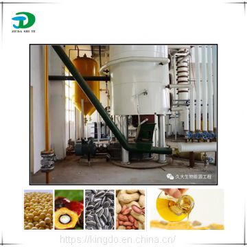 Palm Oil Refinery with PLC, Palm Oil Press, Palm Kernel Oil Processing Machine Price Edible Oil Press Extraction Refinery Plant Palm Oil Machine