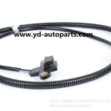 Engine Crankshaft Position Sensor Formula Auto Parts Used for car