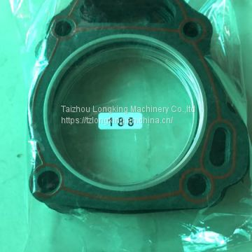 188F GX390 cylinder head sealing gasket,Gasket cylinder head engine parts replacement