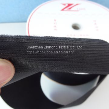 Mushroom Head Hook Strip Cutting 150mm 200mm