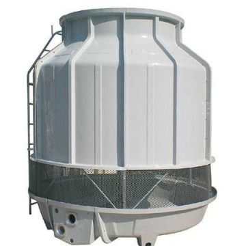 Evaporative Closed Cooling Energy Efficient Cooling Towers Tower Air Cooler