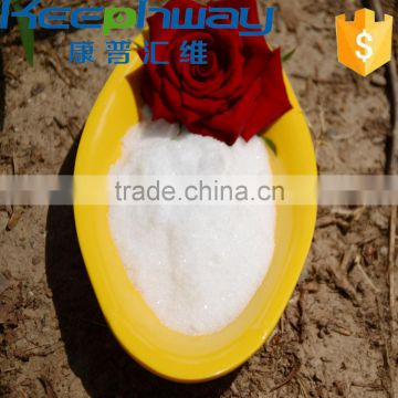 Medical grade urea CAS: 57-13-6