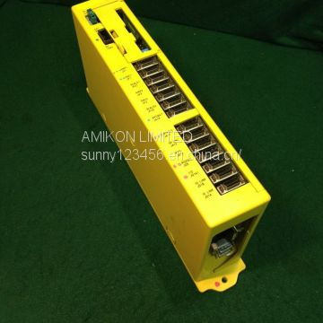 FANUC  A06B-6088-H215#H500   In Box