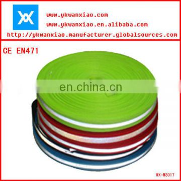 high quality hot sale caution self adhesive tape wholesale