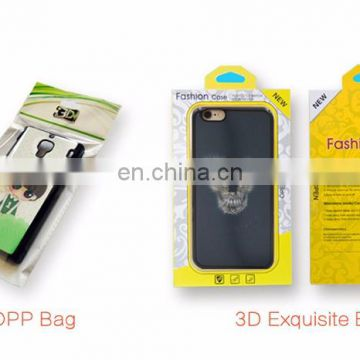 Fast Delivery New Coming Aaa Quality 3D Lenticular Phone Case Wallet Manufacturer With Low Price