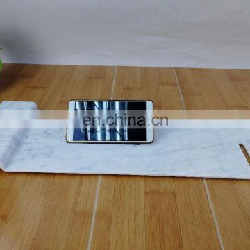... Acrylic Bath Tub Caddy Bathtub Caddy Tray With Ipad Storage Holder